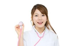 消化器検査の知識も意外に役立つ