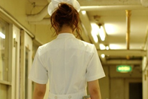 看護師の派閥