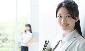 高知県の看護師求人の特徴