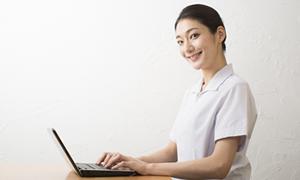 透析技術認定士の資格