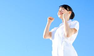 奈良県の看護師の年収
