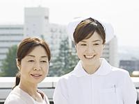 愛知県名古屋で看護師に人気