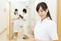 看護師と医師の人間関係
