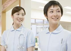 静岡県の看護師に人気な病院