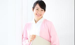 沖縄県の看護師求人の傾向