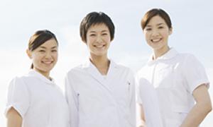 山形県の看護師に人気な病院