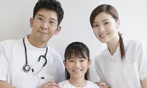 岡山県の看護師に人気な病院