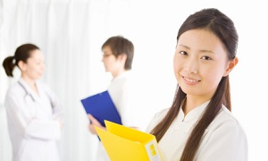 北海道へ転勤での看護師転職