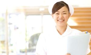 徳島県の看護師に人気な病院