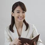 行政保健師に強い転職サイトへ登録