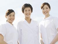 群馬県の看護師に人気な病院