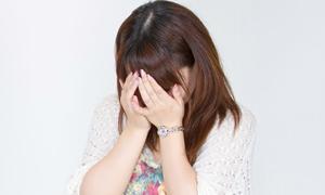 最悪の場合の「過労死」してしまう日本