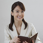 リウマチケア看護師の資格取得条件