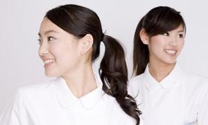岡山県の看護師求人の探し方