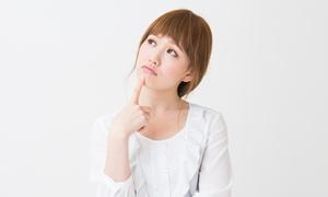 鳥取県の看護師求人の傾向