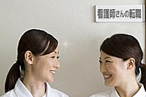 診療科目で年収の違い