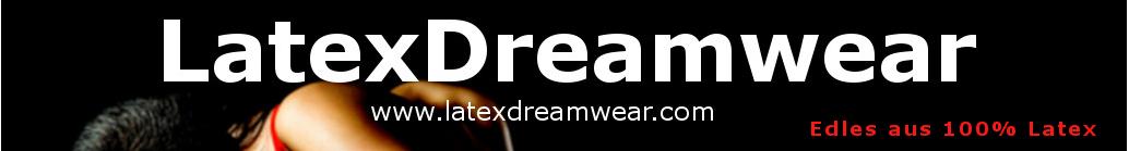 LatexDreamwear