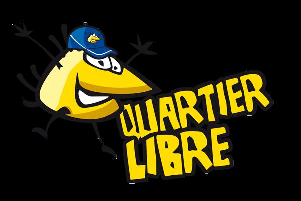 Quartier Libre logo