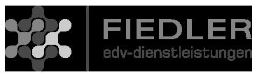 Fiedler EDV-Dienstleistungen