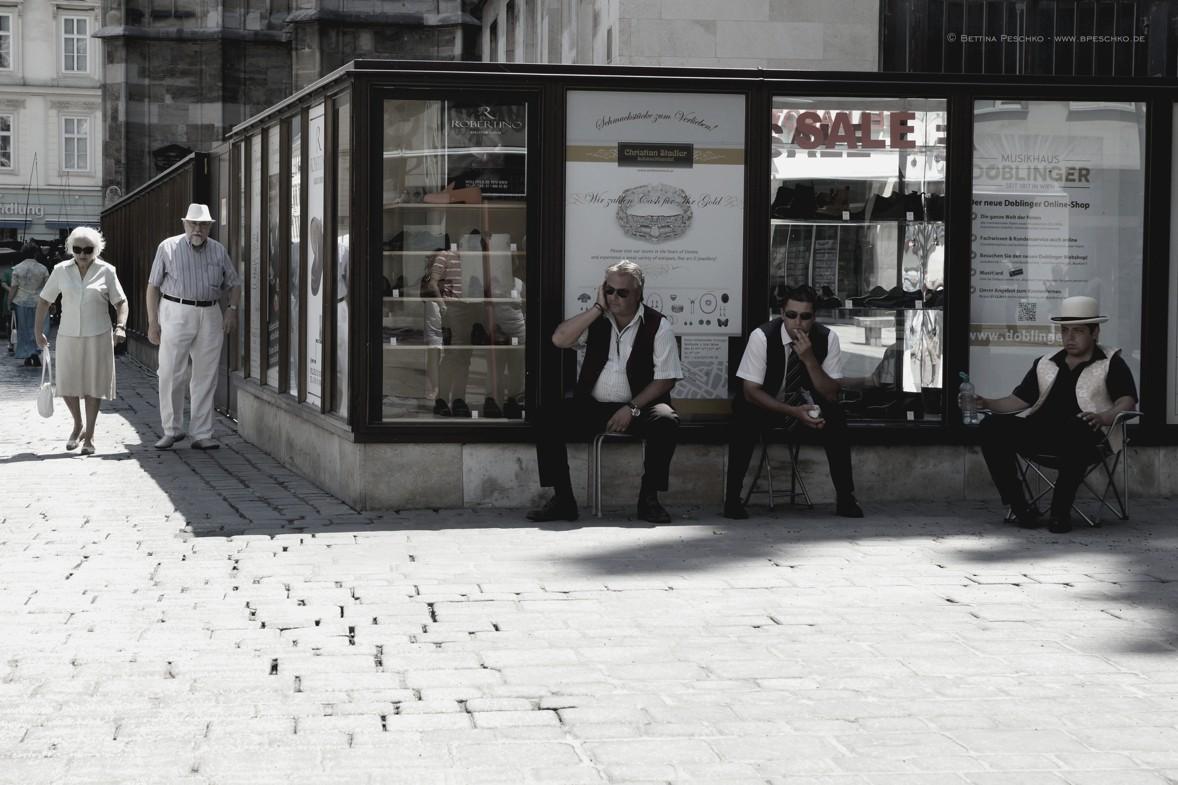 Street-03