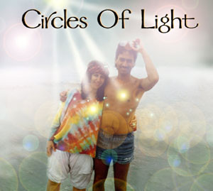 Circles of Light (2006)