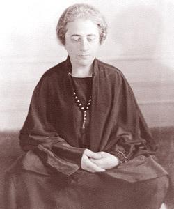 Radia Ada Martin