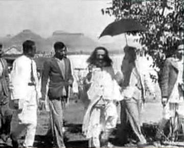 Nasik - 1937