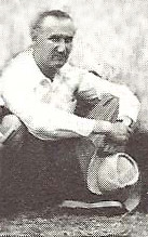 Phillipe Dupuis