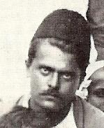 Ramjoo Abdulla