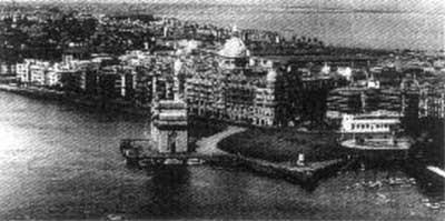 Bombay 1927