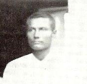 Padri - 1920s