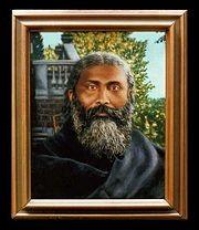Hazrat Inyat Khan