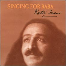 """Singing for Baba """