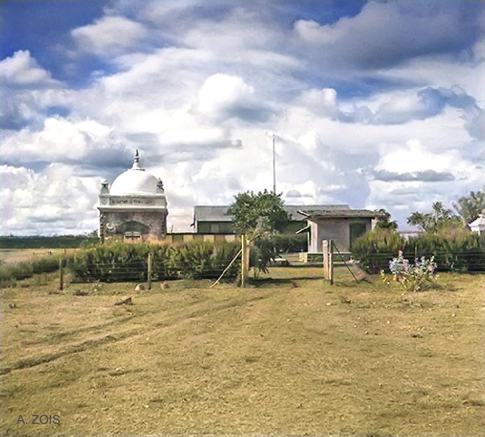 August or September, 1938
