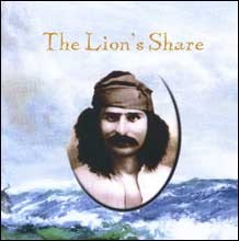 """The Lion's Share"""