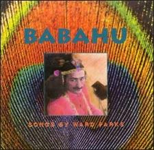 """"""" Babahu """""""
