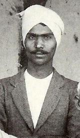 Chhagan
