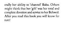 Courtesy of LSLP ; Apr-June 1998, p.45