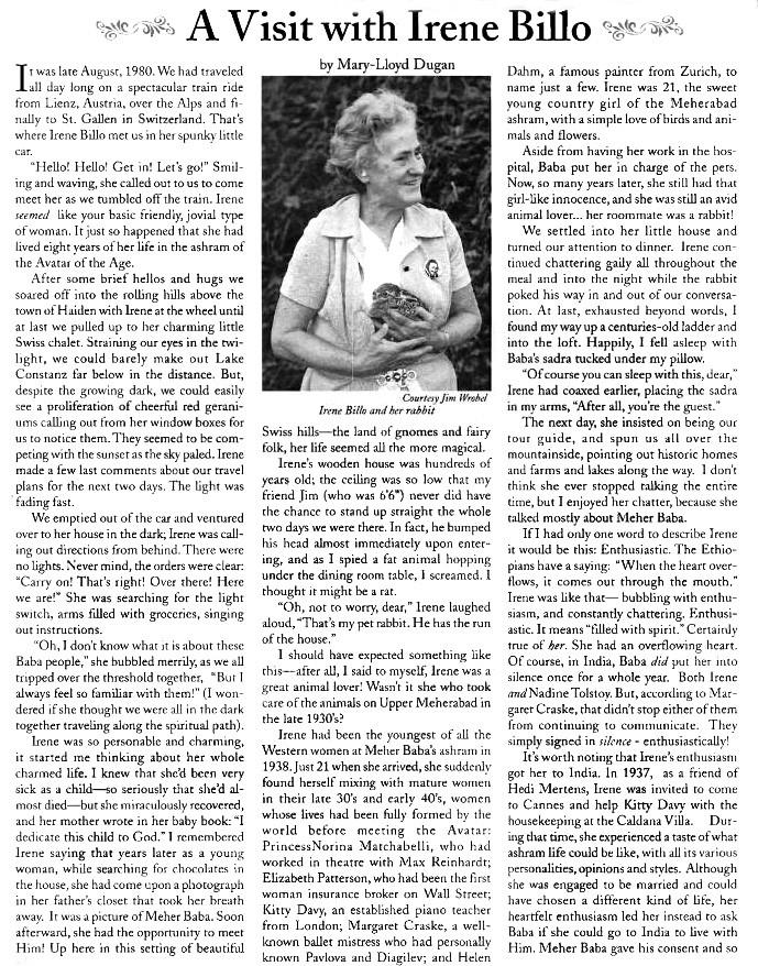 Courtesy of LSLP: Oct-Dec.2001, p32