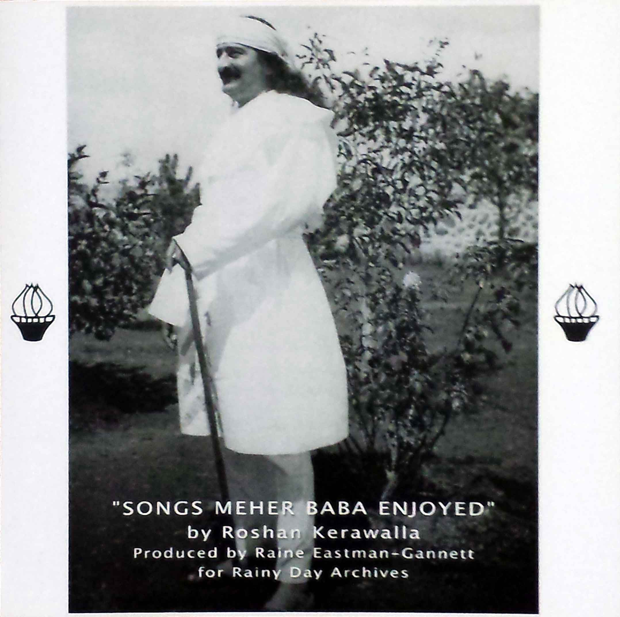 """ Songs Meher Baba Enjoyed """