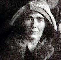 Margaret Starr