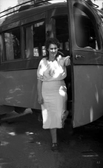 1930S, INDIA