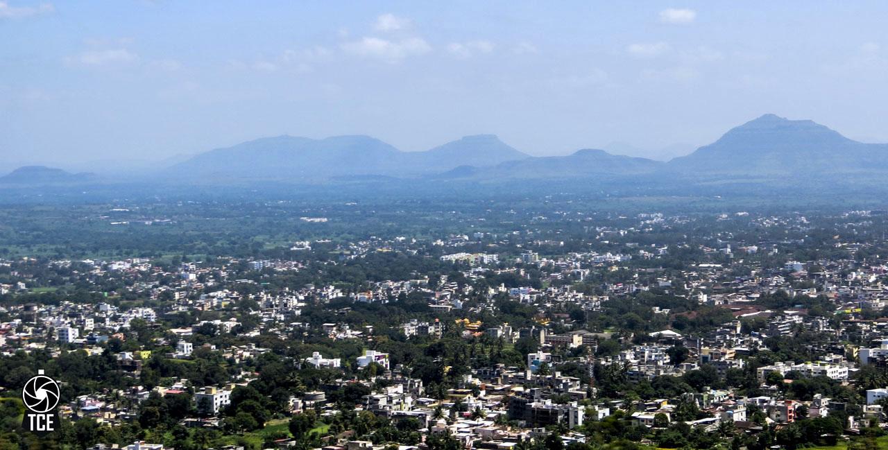 1956 : Satara accident, India - meherbabatravels jimdo page!