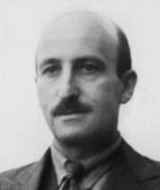 Paul Brunton