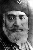 Maulana Shaukat Ali