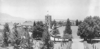 Quetta, mid-'20's