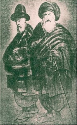 Hazrat Muhiyadeen Abdul Qadir Jalani    Abdul-Qadir Gilani