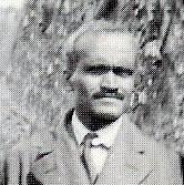 Dr. Ghani Munsiff