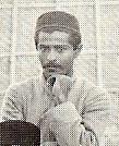 Jal S Irani