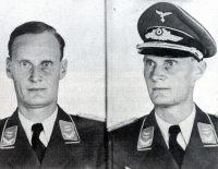 Harold Schulze-Boysen